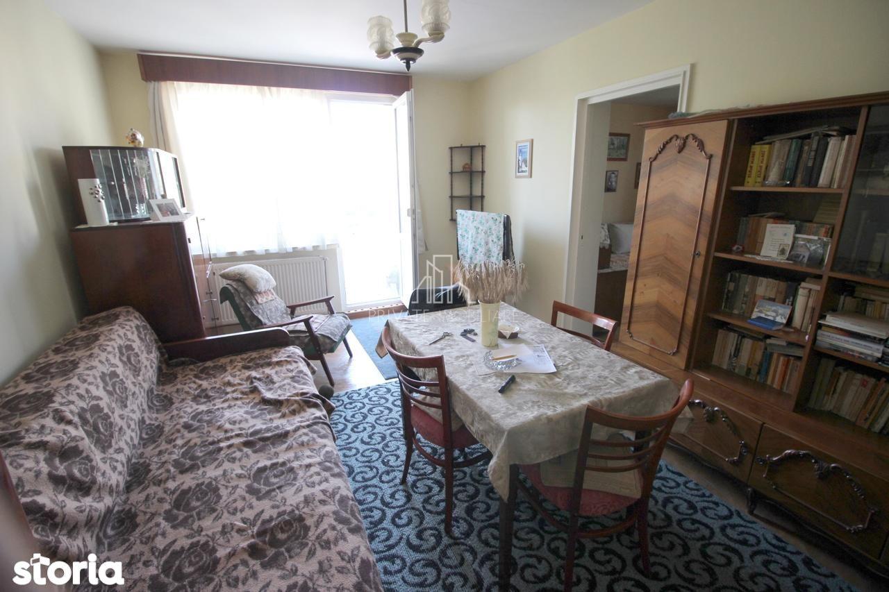 Apartament de vanzare, Mureș (judet), Strada Hunedoara - Foto 3