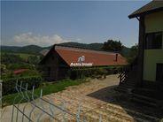 Casa de vanzare, Caraș-Severin (judet), Strada Ion Vidu - Foto 17