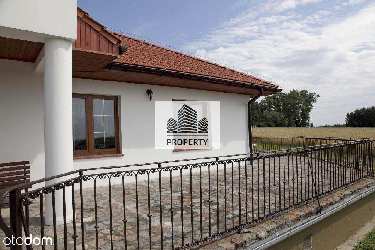 Dom na sprzedaż, Obrowo, toruński, kujawsko-pomorskie - Foto 2