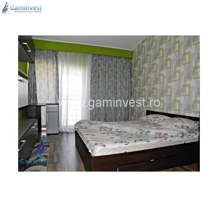 Apartament de vanzare, Bihor (judet), Sânmartin - Foto 4
