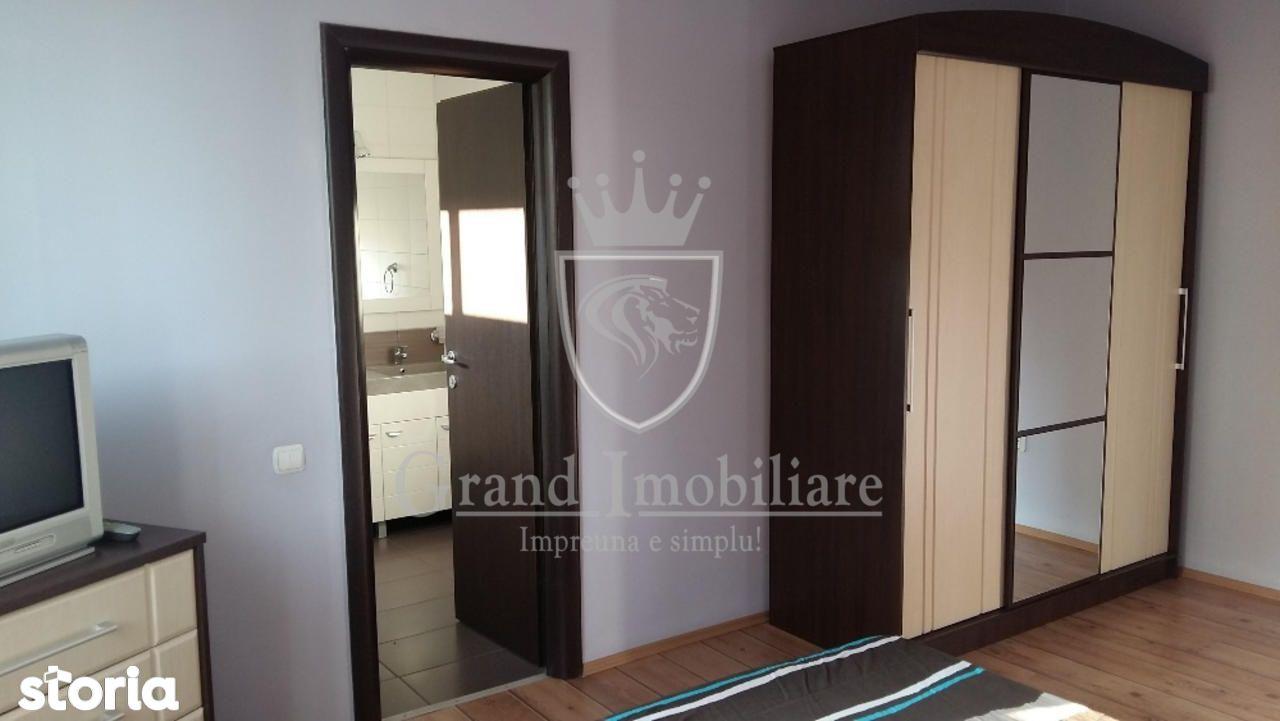 Apartament de inchiriat, Cluj (judet), Strada Cernăuți - Foto 6