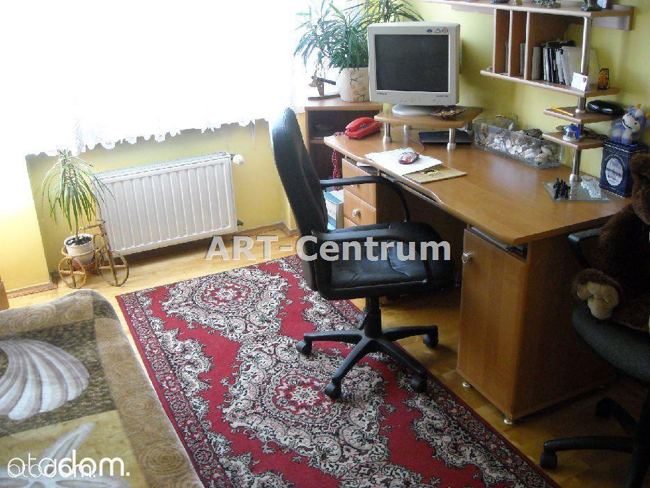 Dom na sprzedaż, Toruń, Wrzosy - Foto 13