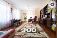 Dom na sprzedaż, Szczecin, Dąbie - Foto 10