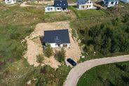 Dom na sprzedaż, Małkowo, kartuski, pomorskie - Foto 13