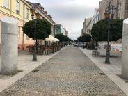 Lokal użytkowy na sprzedaż, Płock, Stare Miasto - Foto 16