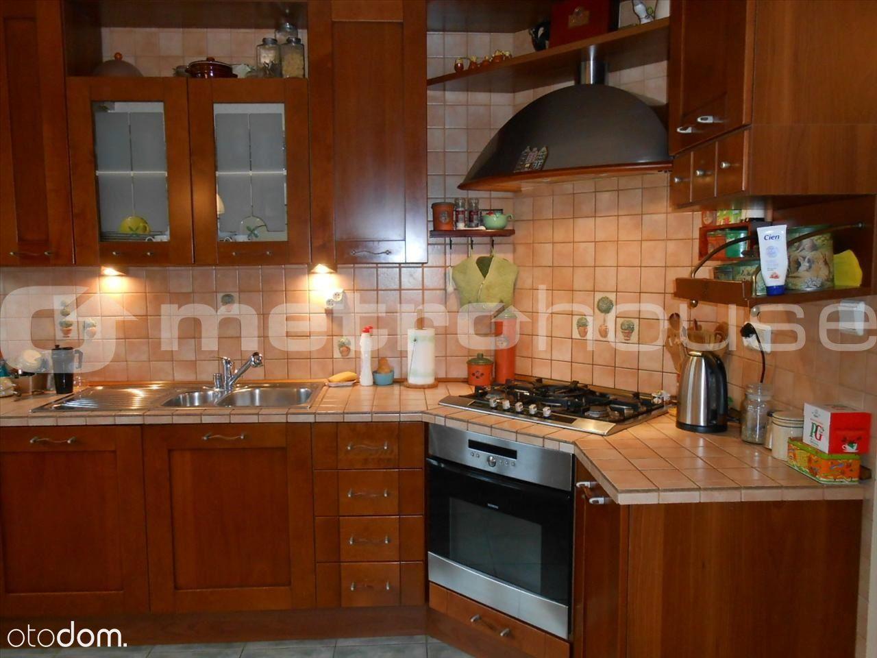 Dom na sprzedaż, Blizne Jasińskiego, warszawski zachodni, mazowieckie - Foto 8
