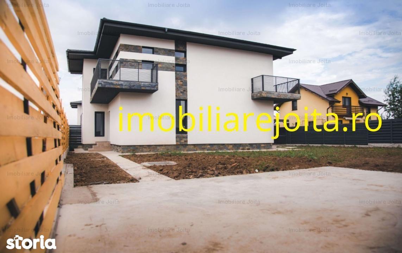 Casa de vanzare, Ilfov (judet), Strada Zorelelor - Foto 3