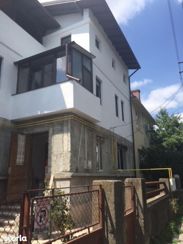 Casa de vanzare, Prahova (judet), Rudului - Foto 1
