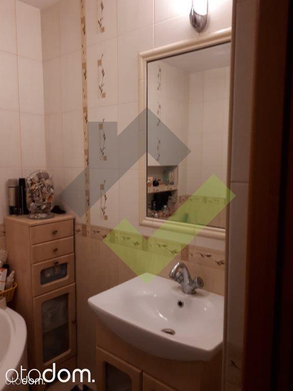 Dom na sprzedaż, Dobczyn, wołomiński, mazowieckie - Foto 16