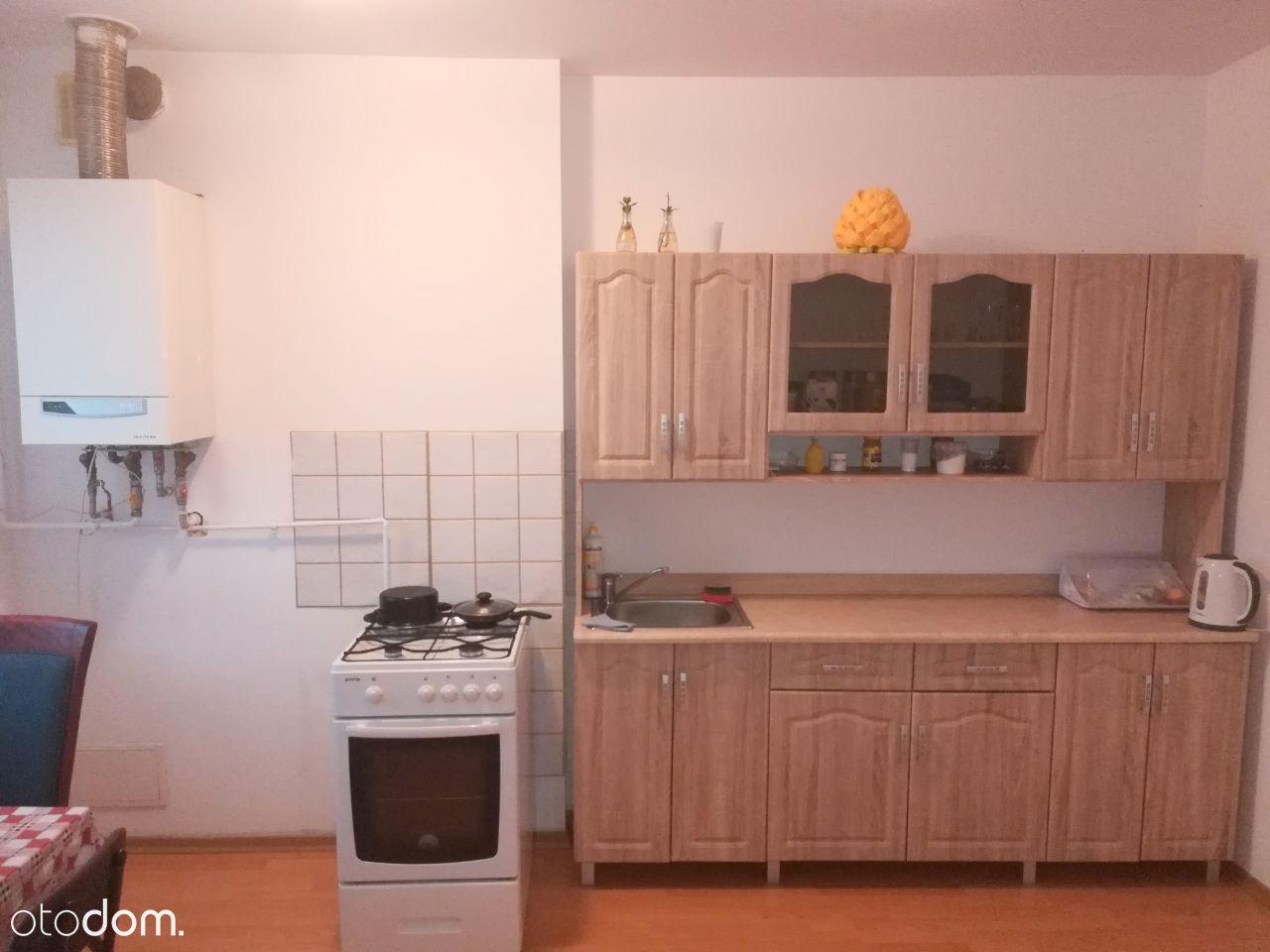 Mieszkanie na sprzedaż, Świebodzice, świdnicki, dolnośląskie - Foto 3