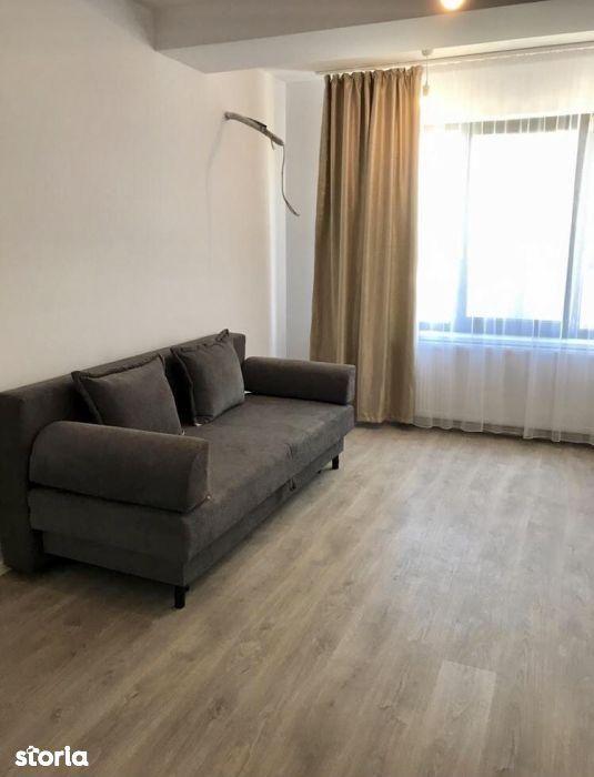 Apartament de inchiriat, București (judet), Giurgiului - Foto 1