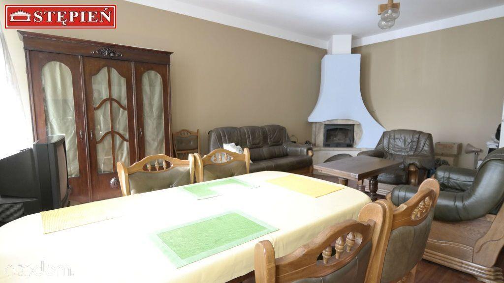 Mieszkanie na sprzedaż, Świerzawa, złotoryjski, dolnośląskie - Foto 3