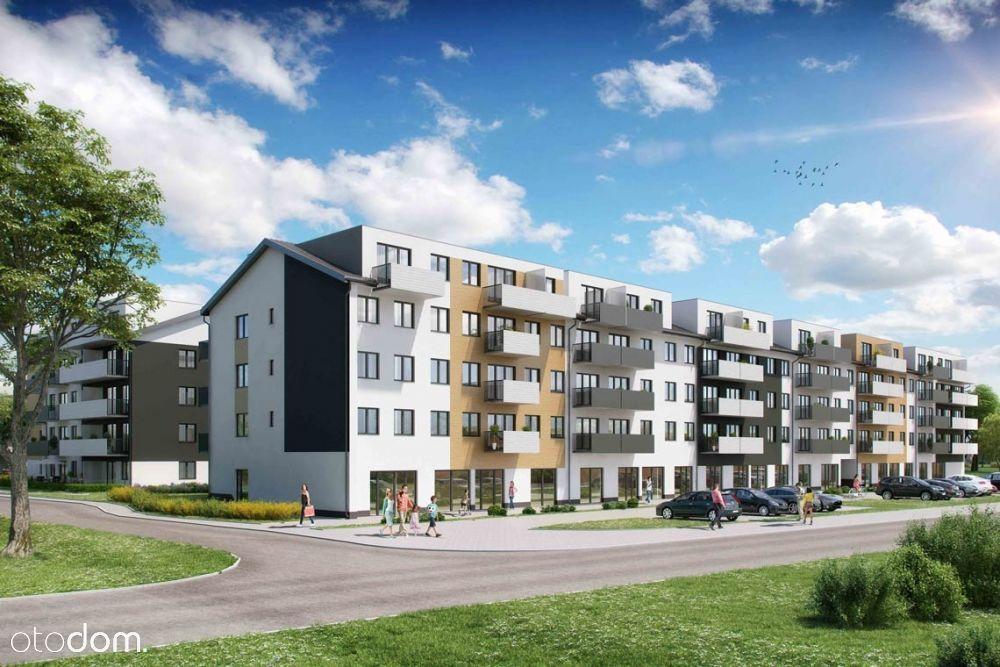 Mieszkanie na sprzedaż, Kraków, Bieżanów-Prokocim - Foto 4