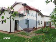 Casa de vanzare, Ilfov (judet), Islaz - Foto 4