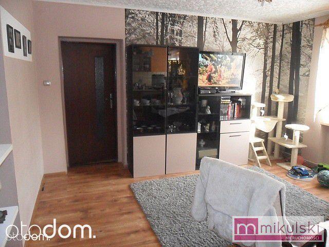 Mieszkanie na sprzedaż, Dąbrowa Nowogardzka, goleniowski, zachodniopomorskie - Foto 1