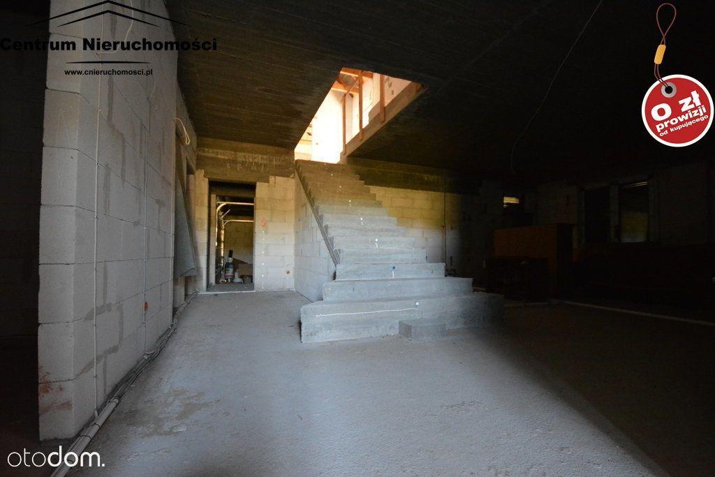 Dom na sprzedaż, Chojnice, chojnicki, pomorskie - Foto 20