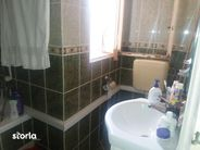 Apartament de vanzare, Bihor (judet), Oradea - Foto 5
