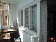 Apartament de vanzare, Timiș (judet), Strada Pepinierei - Foto 11
