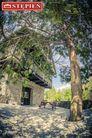 Dom na sprzedaż, Świeradów-Zdrój, lubański, dolnośląskie - Foto 7