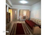 Apartament de inchiriat, Iași (judet), Strada Orientului - Foto 2