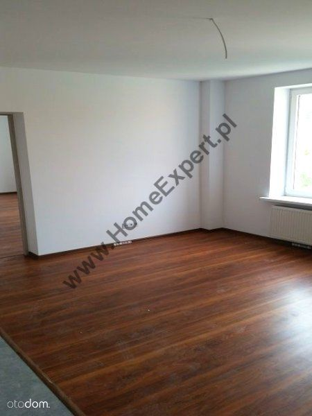 Mieszkanie na sprzedaż, Żórawina, wrocławski, dolnośląskie - Foto 3