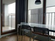 Mieszkanie na wynajem, Warszawa, Ochota - Foto 8