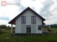 Dom na sprzedaż, Wadowice, wadowicki, małopolskie - Foto 6