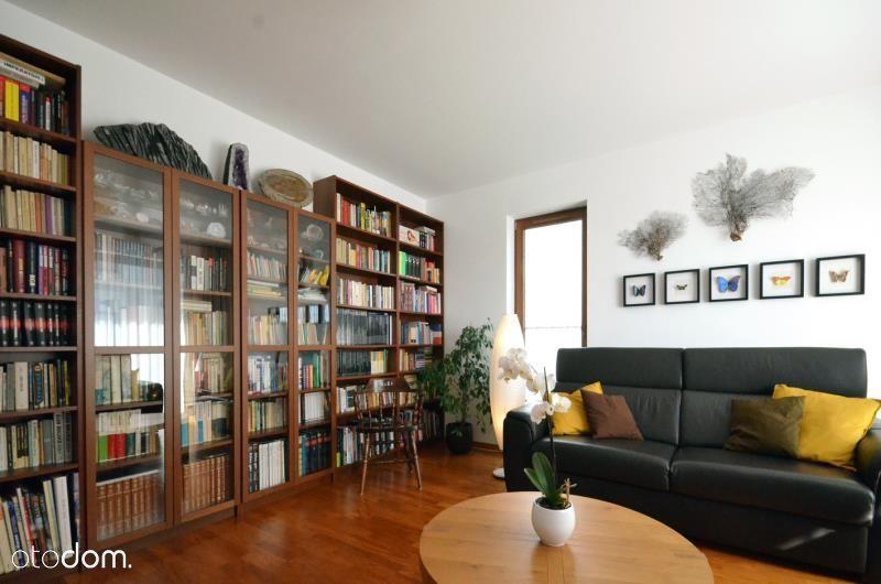 Mieszkanie na sprzedaż, Gdynia, Mały Kack - Foto 12