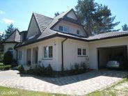 Dom na sprzedaż, Izabelin, warszawski zachodni, mazowieckie - Foto 4