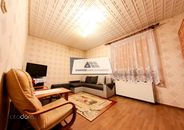 Mieszkanie na sprzedaż, Brzeszcze, oświęcimski, małopolskie - Foto 1
