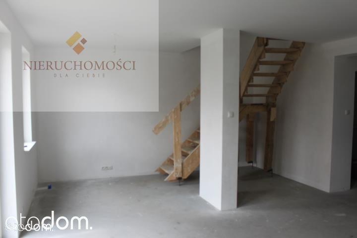 Dom na sprzedaż, Rumia, wejherowski, pomorskie - Foto 8