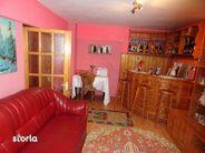 Casa de vanzare, Bacău (judet), Centura Bacău - Foto 4