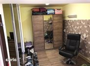 Apartament de vanzare, Cluj (judet), Strada Iugoslaviei - Foto 15