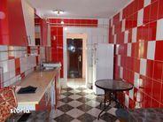 Apartament de vanzare, Brăila (judet), Brăilița - Foto 4