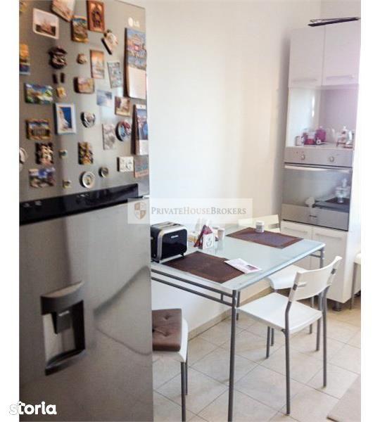 Apartament de inchiriat, Ilfov (judet), Strada Potcoavei - Foto 9