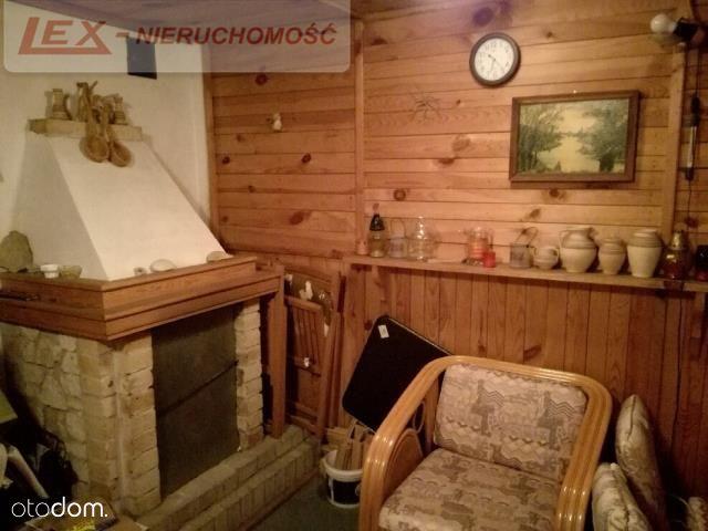 Dom na sprzedaż, Żarki-Letnisko, myszkowski, śląskie - Foto 4