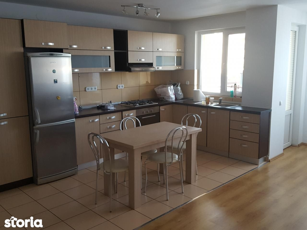 Apartament de inchiriat, Sibiu (judet), Hipodrom 3 - Foto 7