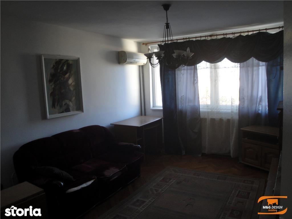Apartament de vanzare, Timiș (judet), Calea Șagului - Foto 2
