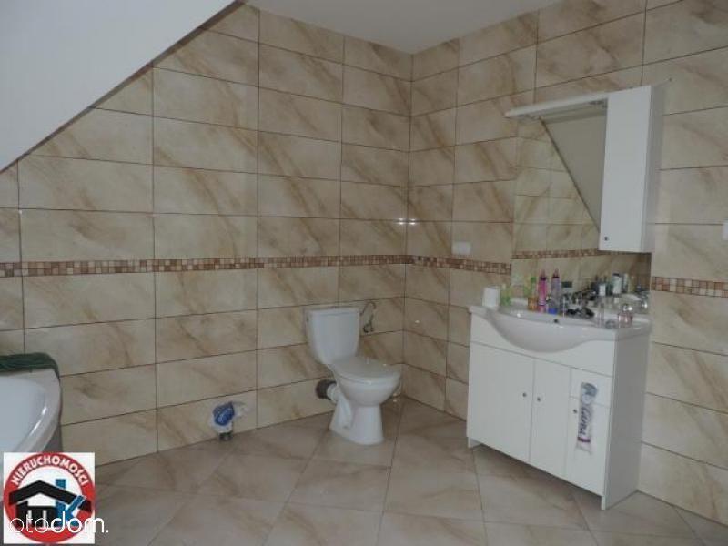 Dom na sprzedaż, Żyrardów, żyrardowski, mazowieckie - Foto 13