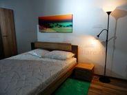 Apartament de inchiriat, Bucuresti, Sectorul 2, Iancului - Foto 1
