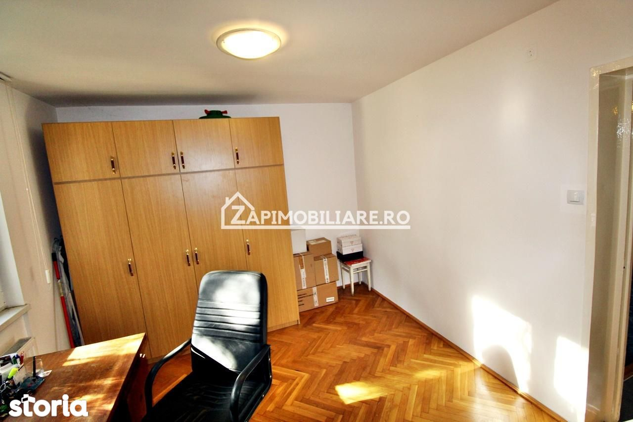 Apartament de vanzare, Mureș (judet), Strada Dâmbul Pietros - Foto 8