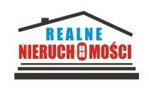 To ogłoszenie działka na sprzedaż jest promowane przez jedno z najbardziej profesjonalnych biur nieruchomości, działające w miejscowości Nysa, nyski, opolskie: Realne-Nieruchomości