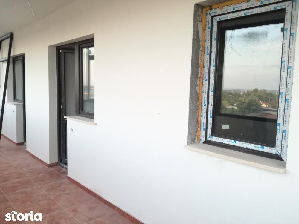 Apartament de vanzare, Galati, Bd. Cosbuc - Foto 3