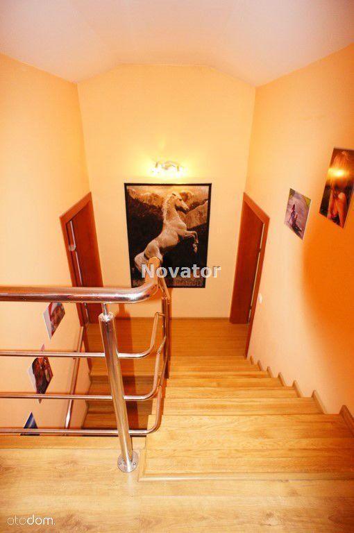 Dom na sprzedaż, Łochowo, bydgoski, kujawsko-pomorskie - Foto 11