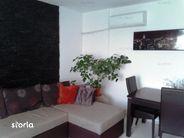 Apartament de vanzare, Prahova (judet), Strada Gheorghe Grigore Cantacuzino - Foto 2