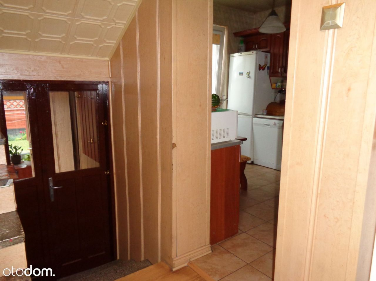 Dom na sprzedaż, Kielce, Białogon - Foto 10
