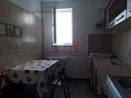 Apartament de inchiriat, Bucuresti, Sectorul 2, Vatra Luminoasa - Foto 2