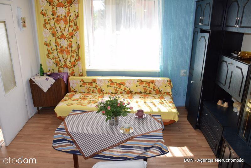 Mieszkanie na sprzedaż, Kamienna Góra, kamiennogórski, dolnośląskie - Foto 2