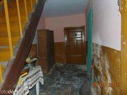 Dom na sprzedaż, Niedźwiedź, ząbkowicki, dolnośląskie - Foto 12