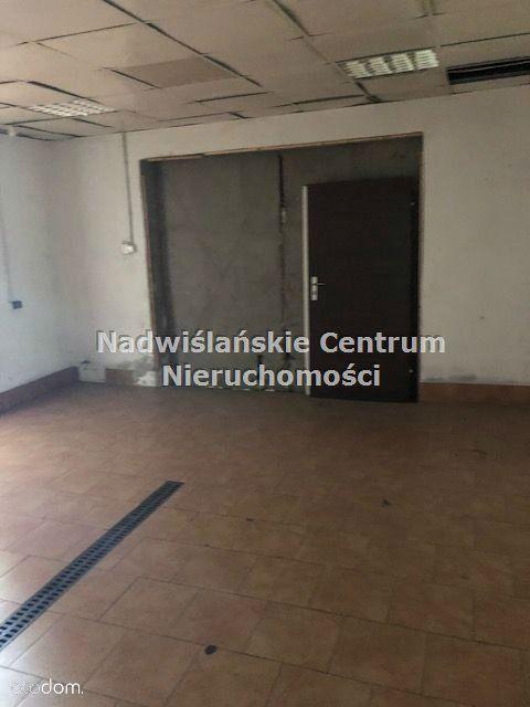 Hala/Magazyn na wynajem, Lusina, krakowski, małopolskie - Foto 3